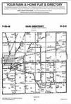 Map Image 018, La Salle County 2002